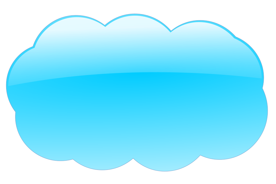 cloud%20clipart