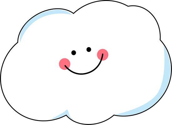 cloud%20clipart