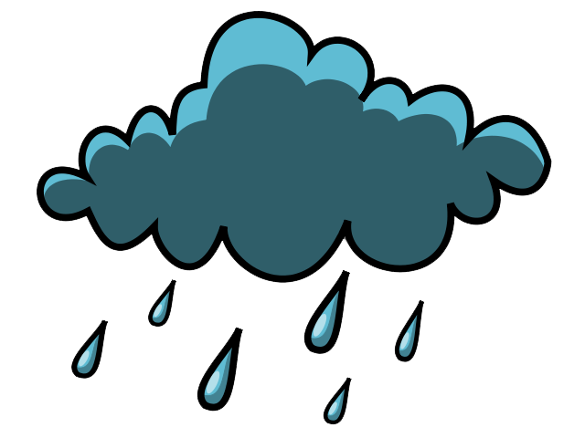 rain clouds clipart clipart panda free clipart images rh clipartpanda com rain cloud clip art free cloud with rain drops clipart