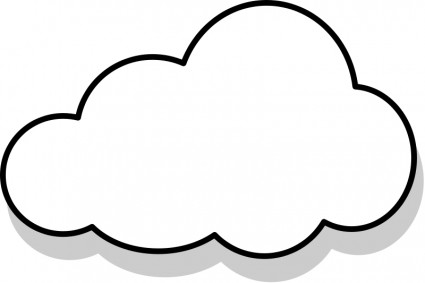 cloud clipart clipart panda free clipart images rh clipartpanda com clip art clouds free clip art clouds of glory