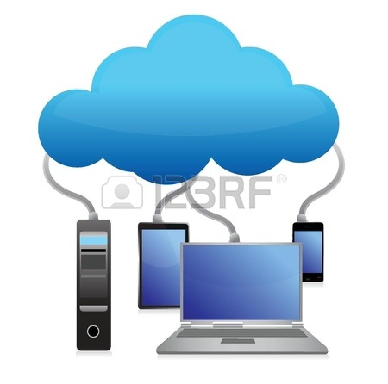 cloud%20computing