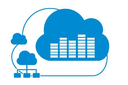 Free cloud hosting node.js 64
