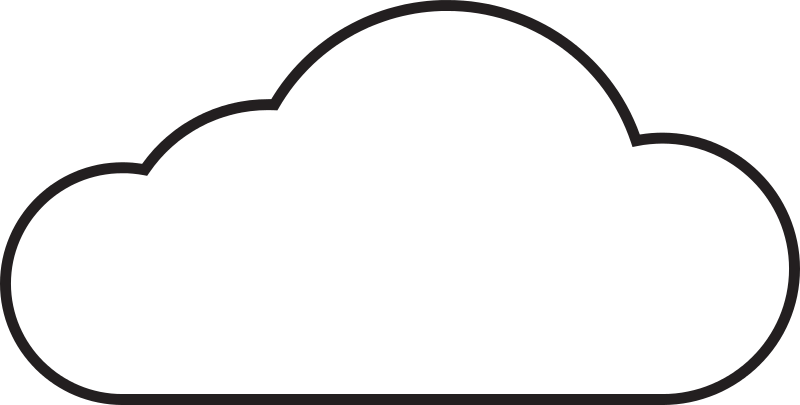 White Clouds Png | Clipart Panda - Free Clipart Images