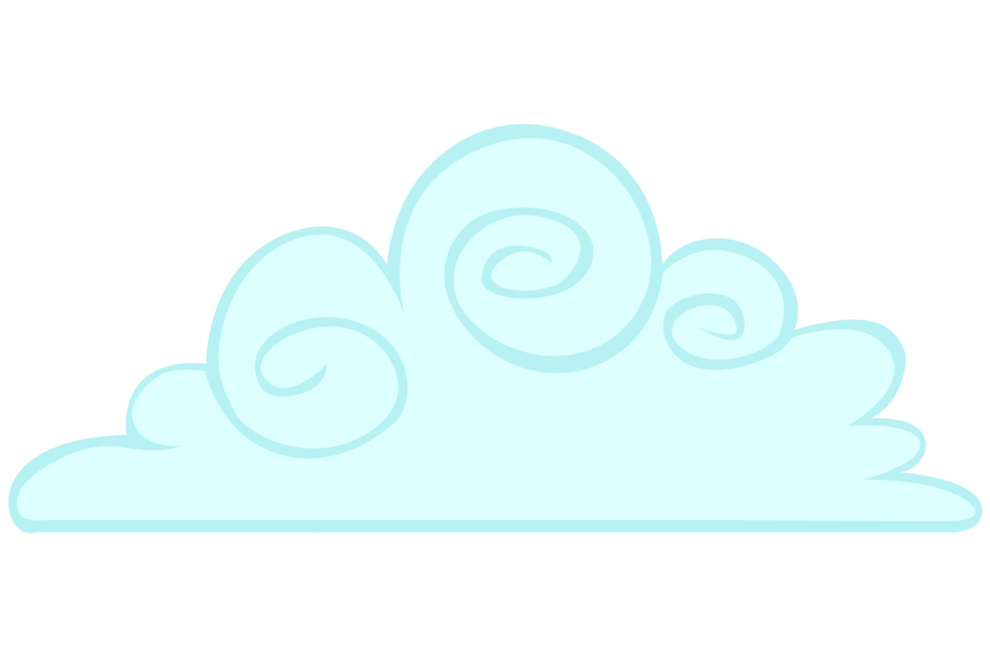 Clouds Background Png | Clipart Panda - Free Clipart Images