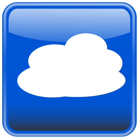 clouds%20background%20png