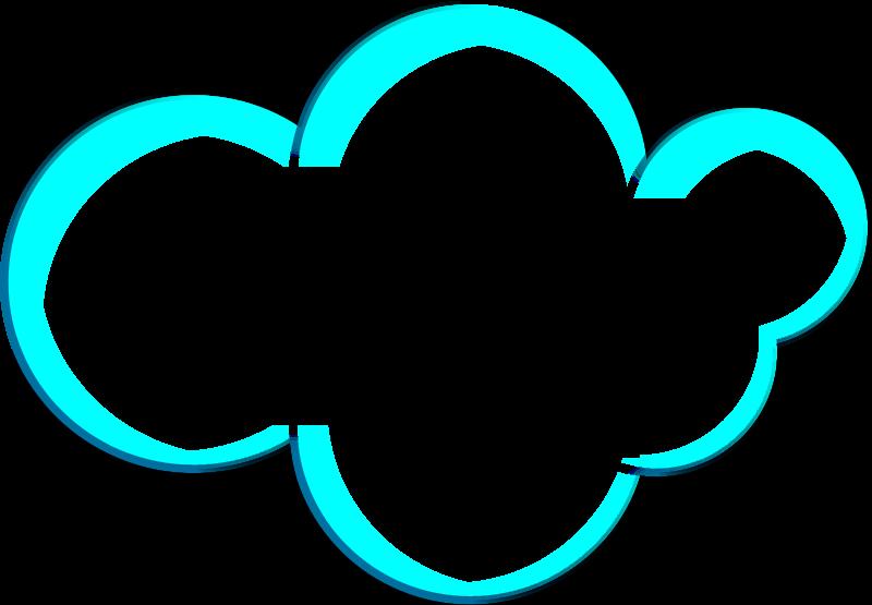cloud wallpaper clip art - photo #33
