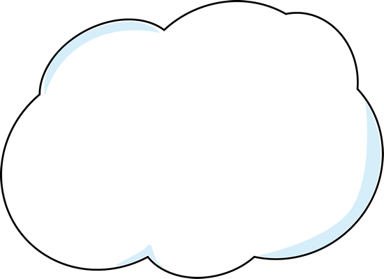 clouds%20clipart%20png