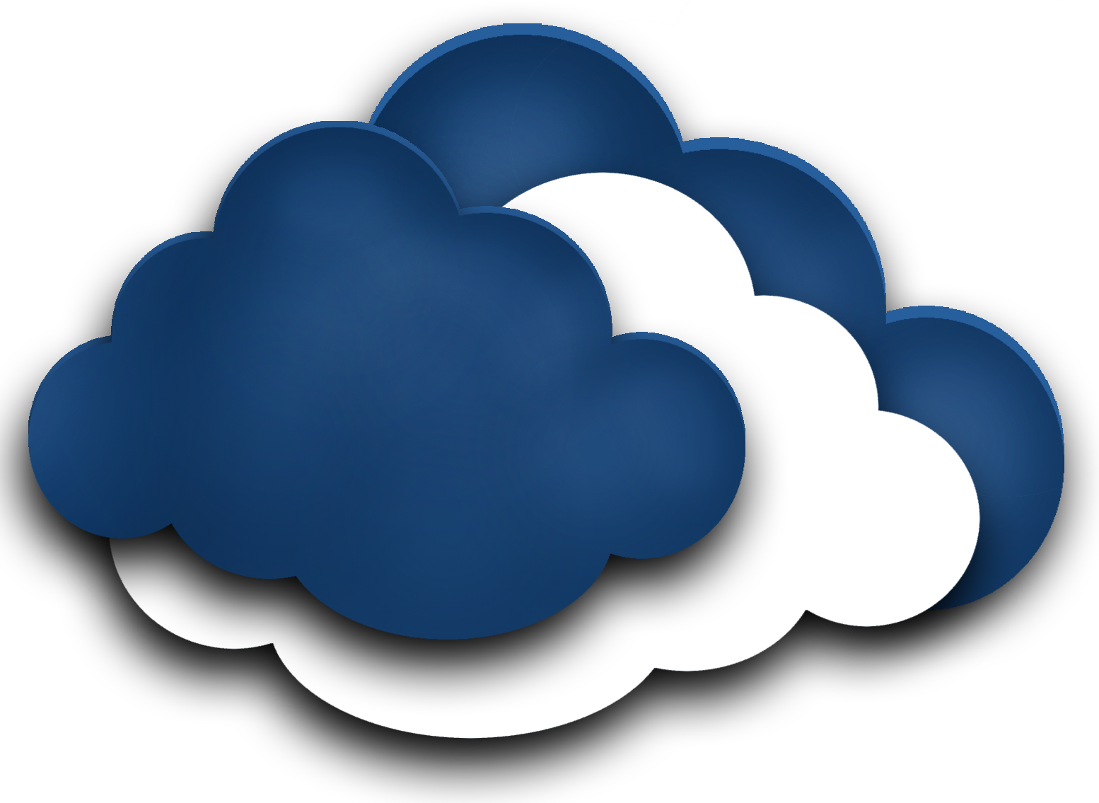 Clouds Png | Clipart Panda - Free Clipart Images