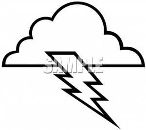 storm clouds clipart clipart panda free clipart images rh clipartpanda com storm cloud clipart black and white storm cloud with lightning clipart