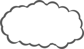 cloudy%20clipart%20black%20and%20white