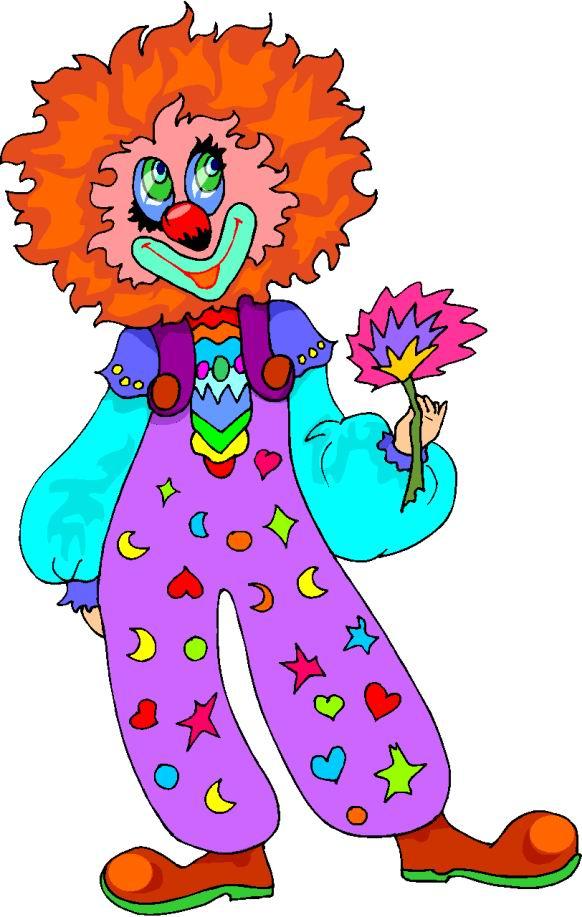 clown clip art clipart panda free clipart images rh clipartpanda com clip art crowns free clip art clown fish