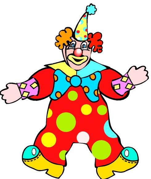 clowns clip art clipart panda free clipart images rh clipartpanda com clown clip art with balloons clown clip art black white free