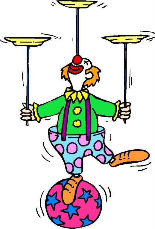clowns clip art 1 previous clipart panda free clipart images rh clipartpanda com clown clip art black white free clowns clipart