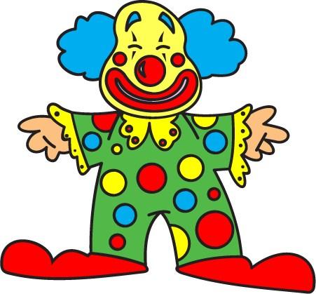 clown clip art clipart panda free clipart images rh clipartpanda com free clown clipart black and white evil clown clipart free