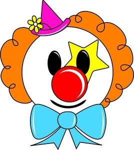 clown clip art clipart panda free clipart images rh clipartpanda com crown clipart images clown clipart black and white
