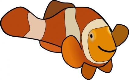clown fish clipart clipart panda free clipart images rh clipartpanda com  free clipart clownfish