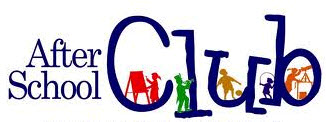 club%20clipart