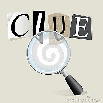 clue clip art clipart panda free clipart images batman logo vector art batman logo vector corel draw