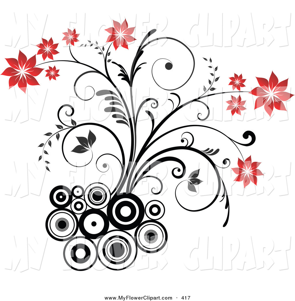 cluster%20clipart