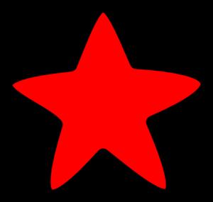 wallpaper star cluster clip art - photo #33
