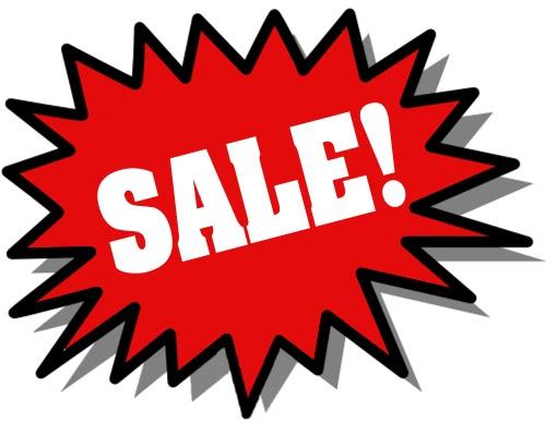 sale clip art clipart panda free clipart images rh clipartpanda com salé clipart garage sale clipart
