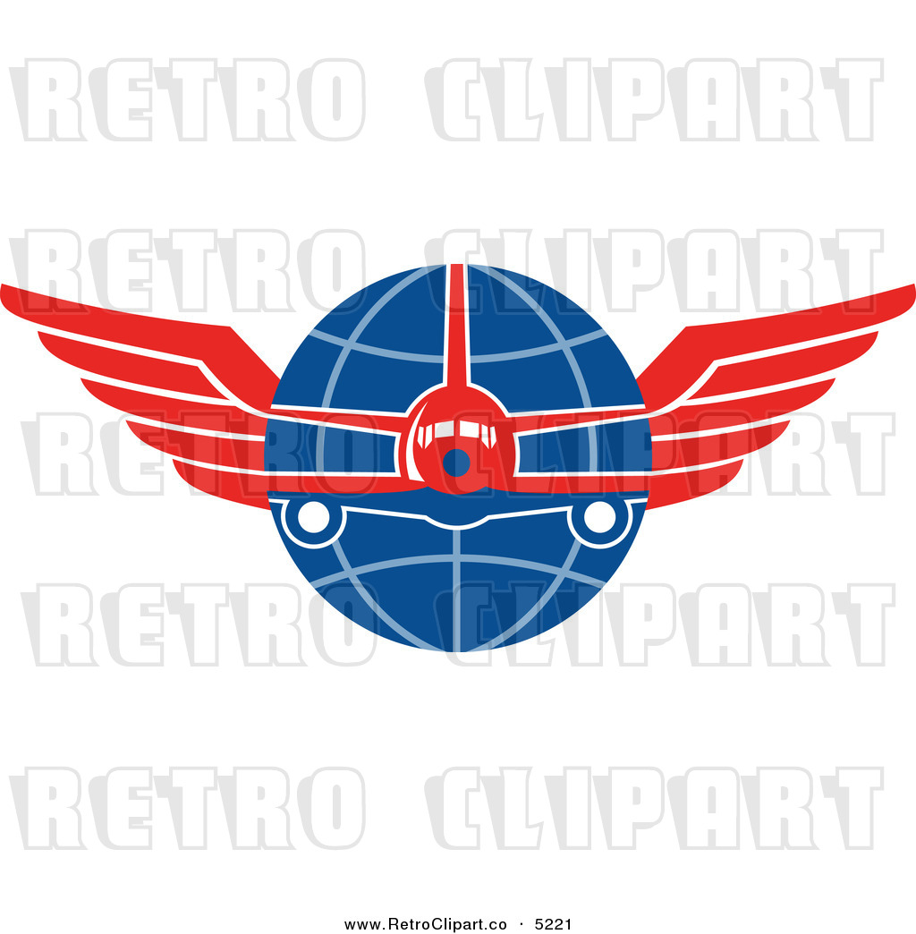 co-pilot%20clipart