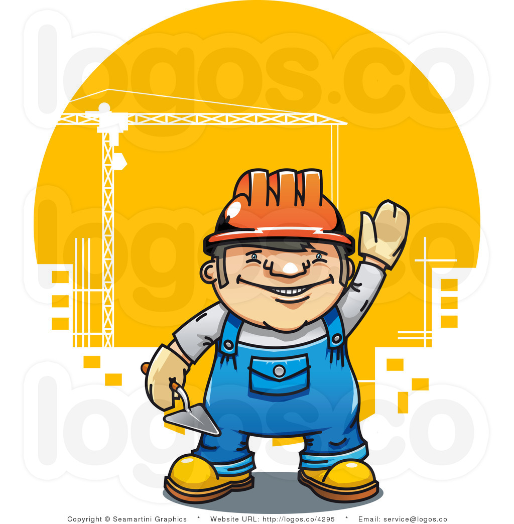 co worker 20clipart clipart panda free clipart images