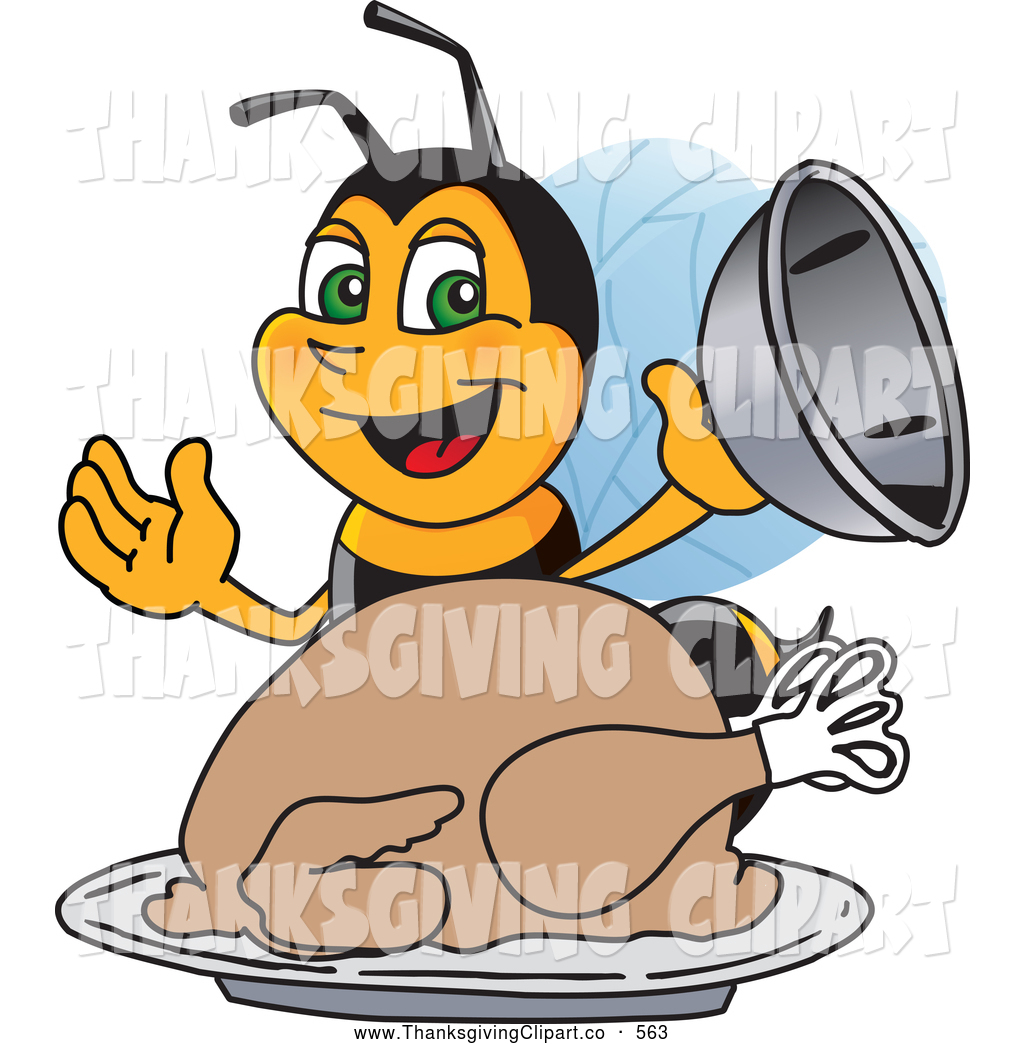 co-worker%20clipart