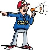 """Résultat de recherche d'images pour """"Coach"""""""