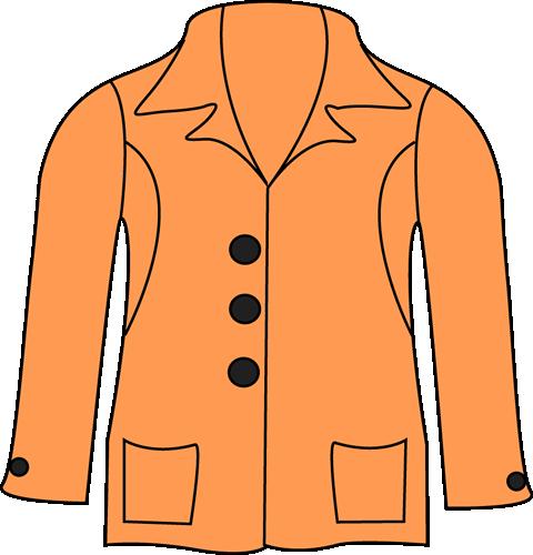 coat%20clipart