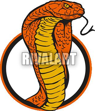 snake clipart and snake clipart panda free clipart images rh clipartpanda com cobra head clipart cobra clipart png