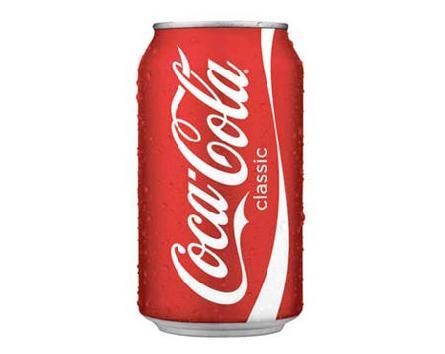 coca%20clipart