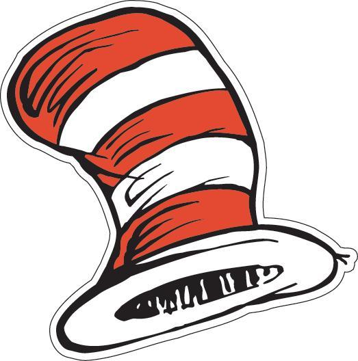 dr seuss hat clip art clipart panda free clipart images rh clipartpanda com Dr. Seuss Hat Clip Art Black and White Dr. Seuss Hat Clip Art Black and White