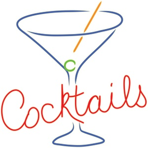 cocktails clip art free clipart panda free clipart images rh clipartpanda com cocktail clipart svg cocktail clipart drawing for grapefruit drink