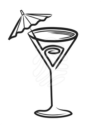 cocktails clip art free clipart panda free clipart images margarita glass images clip art margarita glass images clip art
