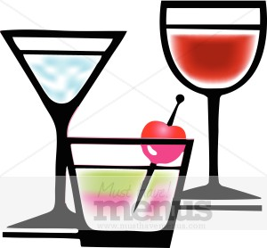 cocktail clip art clipart panda free clipart images rh clipartpanda com cocktail clipart png cocktail clipart pictures