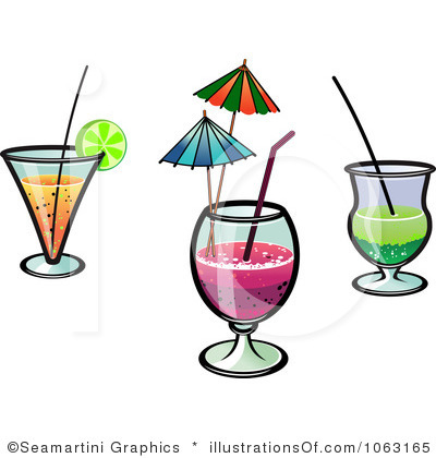 rf cocktails clipart clipart panda free clipart images rh clipartpanda com cocktail party clipart free cocktail clipart free
