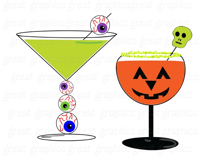 cocktail%20clipart