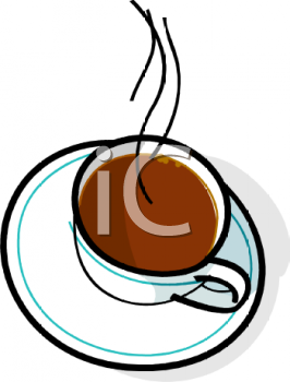 cocoa-clipart-0511-0901-3103-4743_Cup_of_Hot_Cocoa_clipart_image.jpg