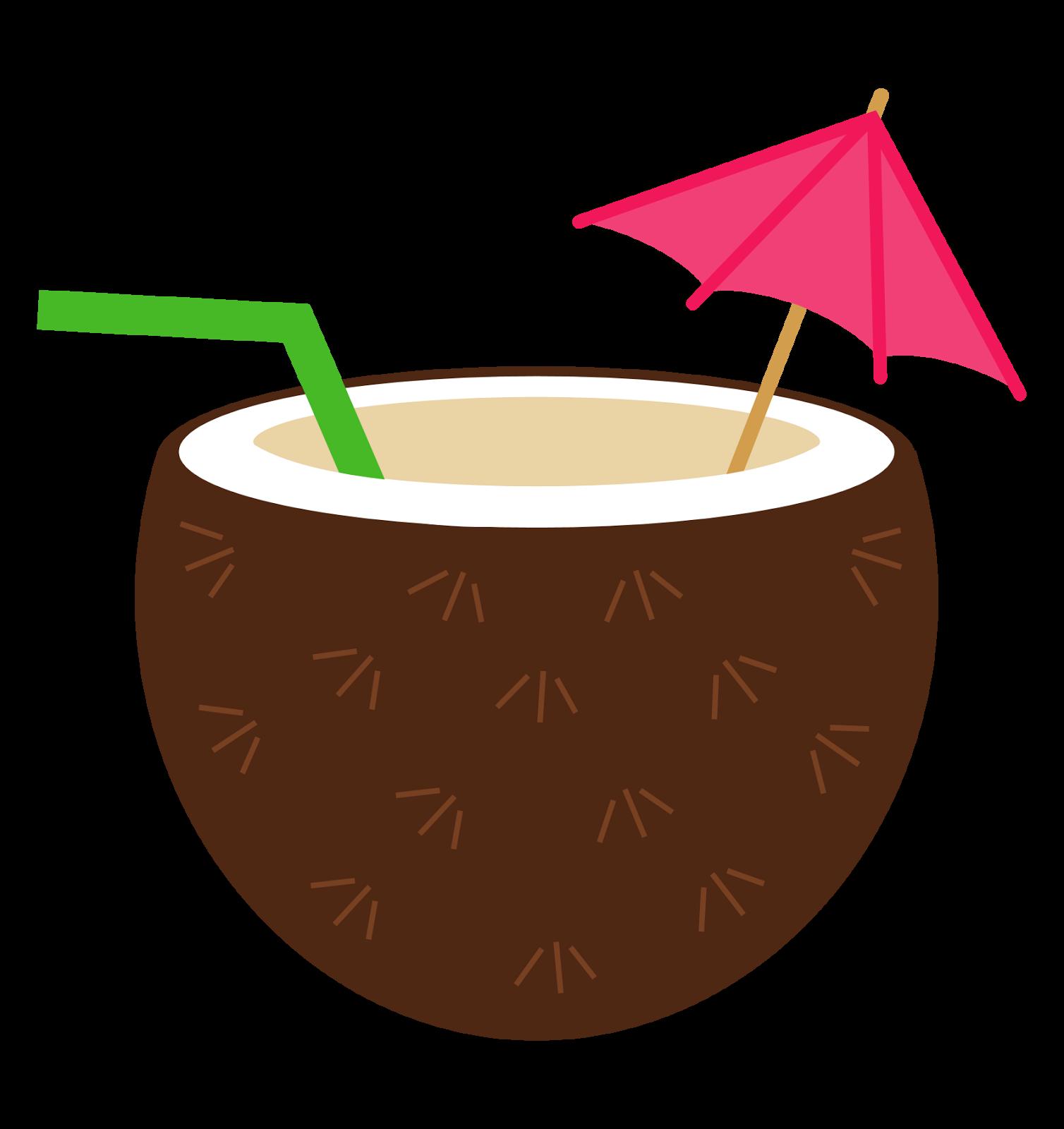 coconut%20clipart