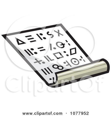 langage secret code