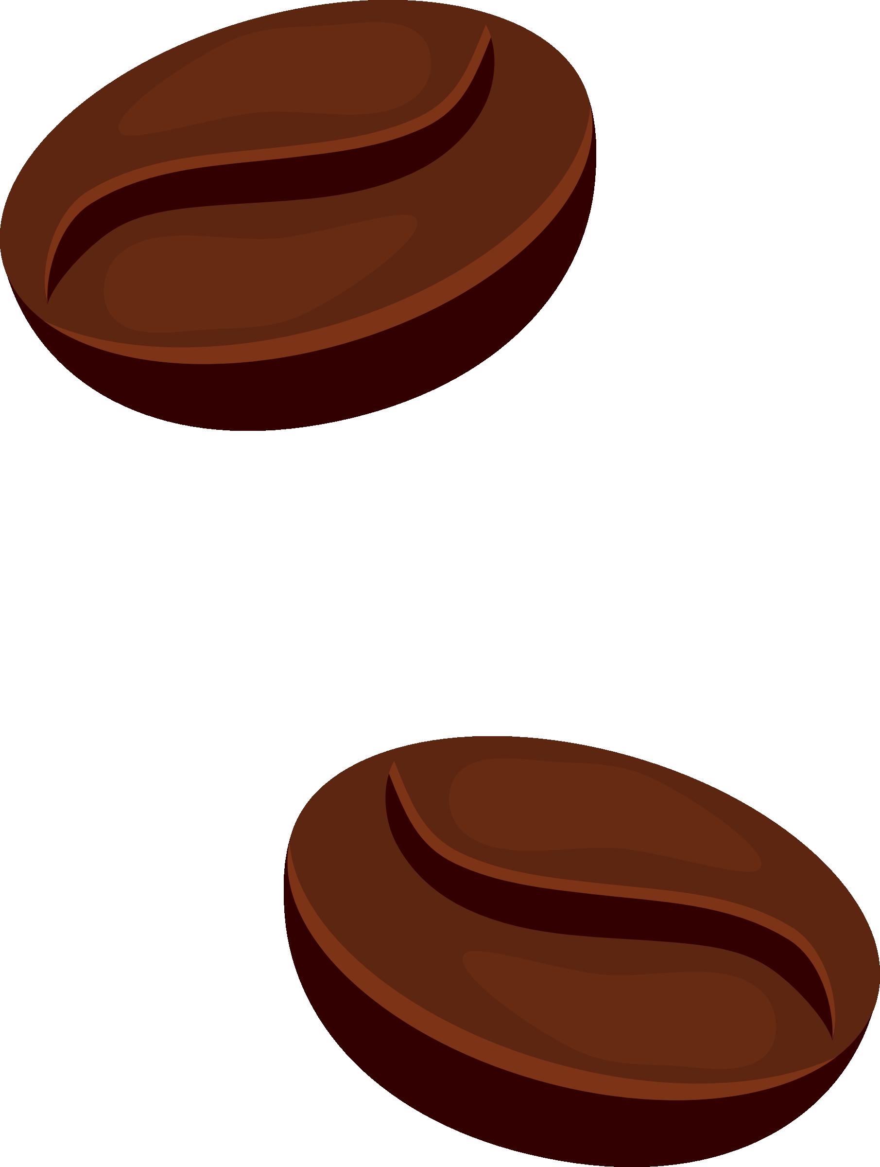 coffee beans clipart clipart panda free clipart images rh clipartpanda com coffee bean border clip-art coffee bean border clip-art free