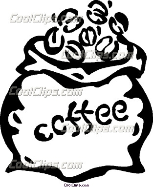 Coffee Beans Images Clipart Panda Free Clipart Images