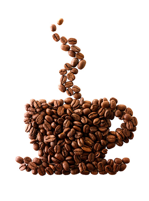 Image result for pictures of coffee beans