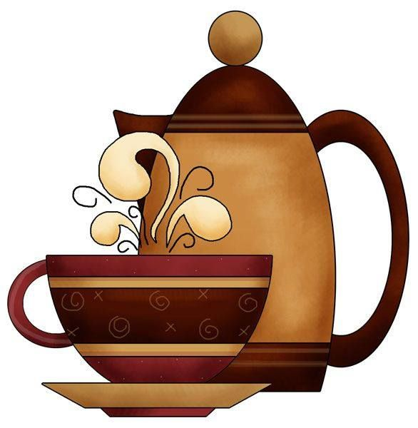 coffee clipart coffee shop clipart panda free clipart images rh clipartpanda com coffee pot clipart images coffee pictures clipart