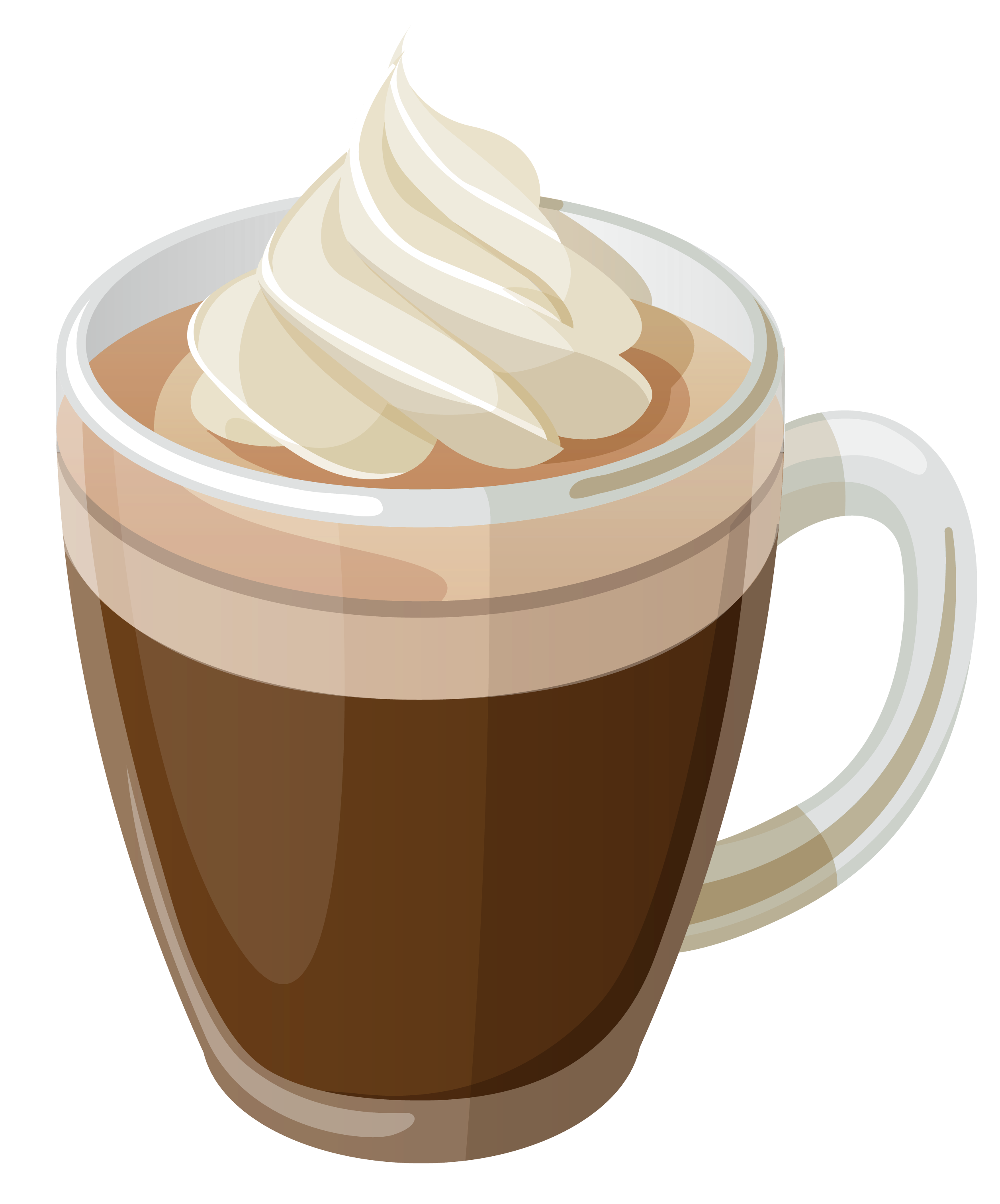 coffee%20clipart