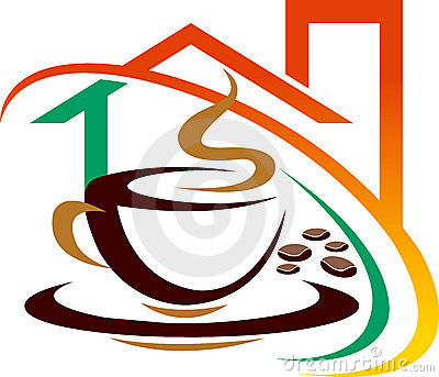 Coffee House Clipart | Clipart Panda - Free Clipart Images