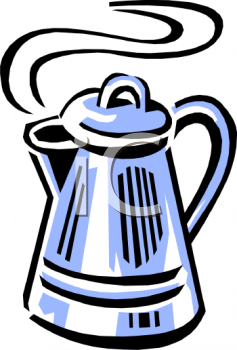 coffee%20pot%20clipart