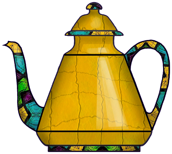 Coffee Pot Images | Clipart Panda - Free Clipart Images
