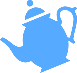 Pouring Coffee Pot Clipart | Clipart Panda - Free Clipart Images